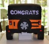 jeep cake 034
