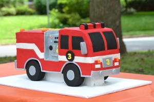 firetruck birtday 653