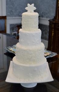winter cake 356