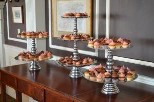cakes 1098