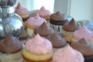 cakes 1114