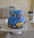 cakes 953