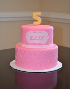cakes 982