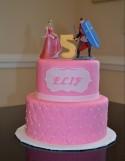 cakes 988