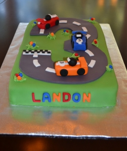 cake 004