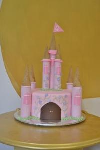 cake 171