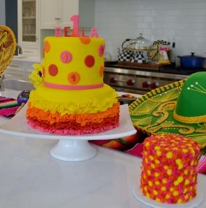cake 188