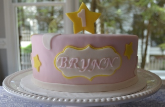 cake 039