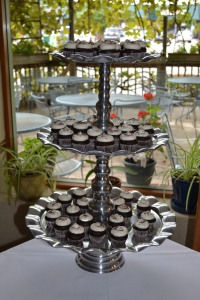 cake 063