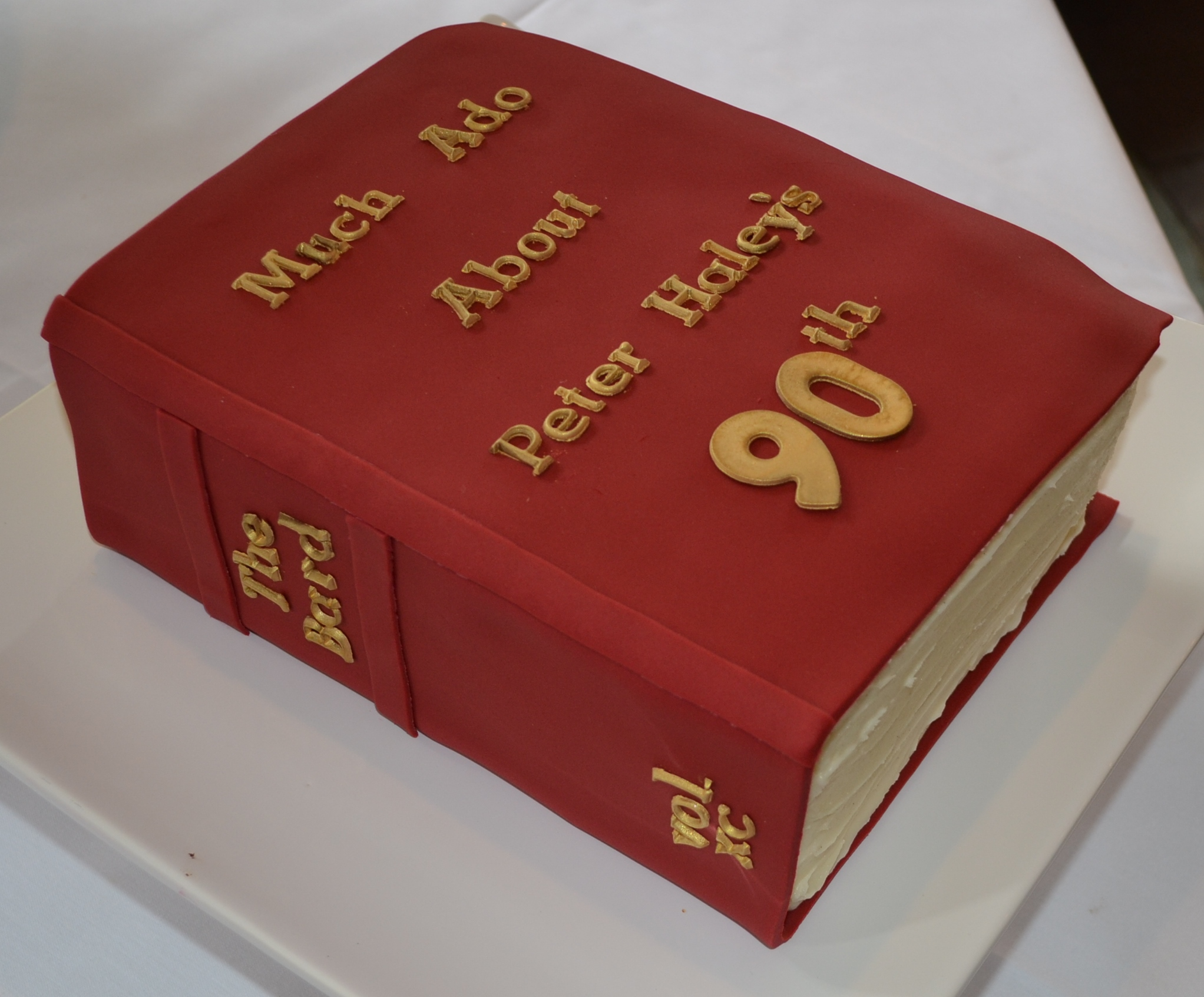 Best Cake Design Book : birthday cakes book design - 28 images - 24 cakes inspired ...