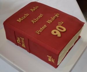 cake 077