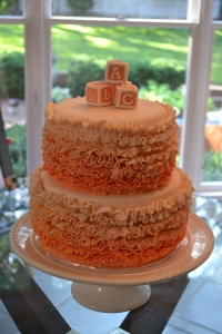 cake 1 007