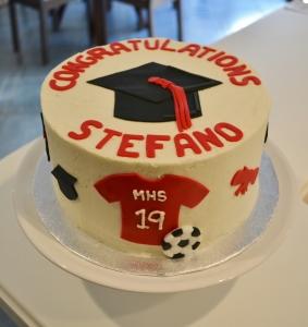cake 1 019