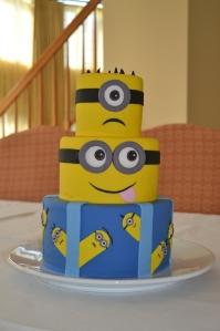 cake 563
