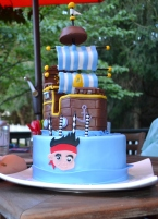 cake 833