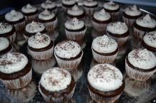 vintage dude cupcakes