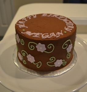 cake 644