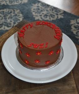 cake 656
