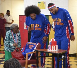 globetrotters10