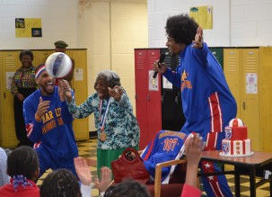 globetrotters12