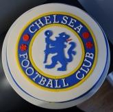 chelsea-soccer-2
