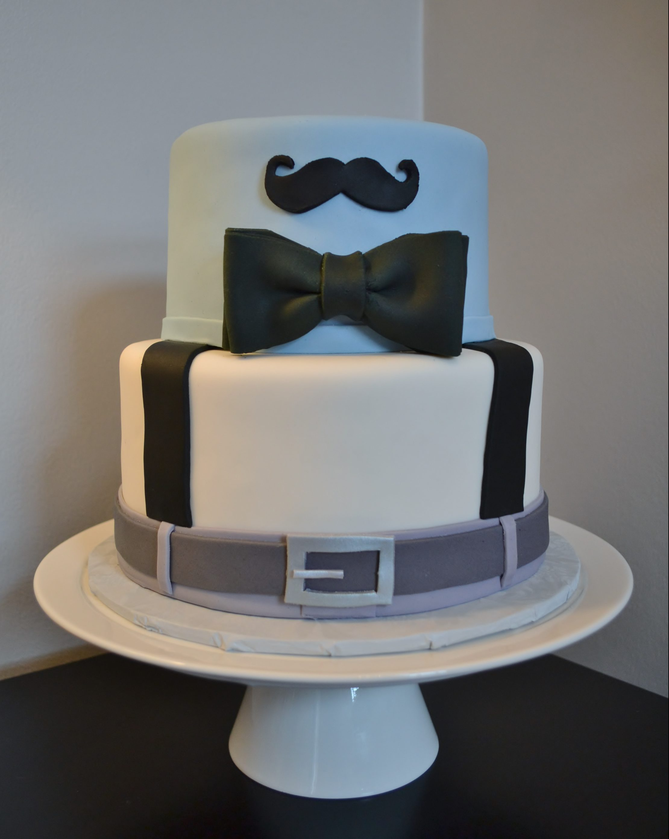 It Takes The Cake Custom Cakes Washington Dc Metro Area