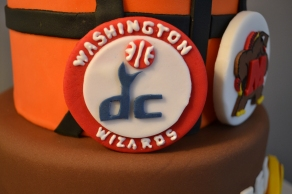 sports cake 4