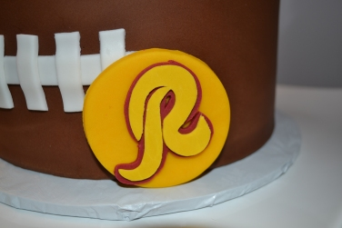 sports cake2